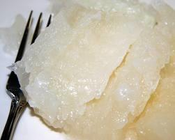 lutefisk